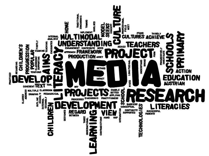 Скачать медиа торрент